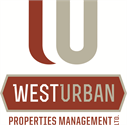 WestUrban Properties Management Ltd.